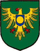 Horasreich